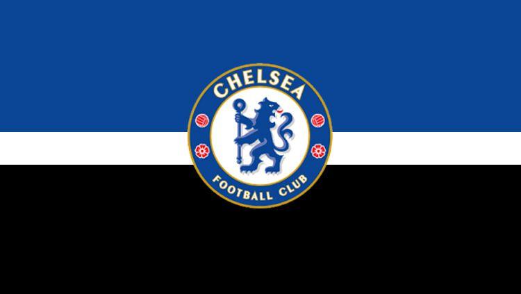 Klub Liga Inggris, Chelsea, bisa membeli pemain baru pada Januari 2020 setelah banding larangan transfer mereka dikabulkan Pengadilan Arbitrase Olahraga. Copyright: © Grafis: Eli Suhaeli/INDOSPORT