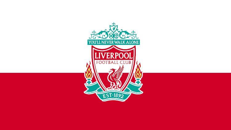 Tampak adem ayem di bursa transfer musim panas periode kali ini, Liverpool ternyata memiliki 2 target transfer prioritas. Copyright: © Grafis: Eli Suhaeli/INDOSPORT