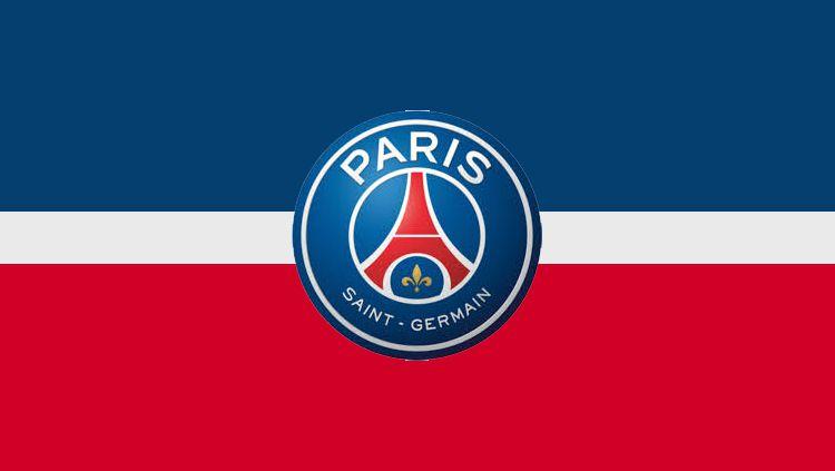 Klub penguasa Ligue 1 Prancis, Paris Saint-Germain, meluncurkan jersey baru yang akan mereka gunakan pada kompetisi musim 2020/2021. Seperti apa? Copyright: © Grafis: Eli Suhaeli/INDOSPORT