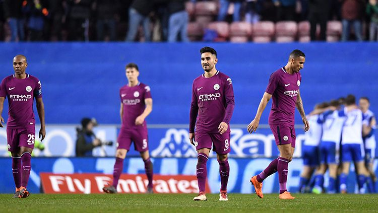 Chelsea vs Man City Copyright: © i.ytimg.com