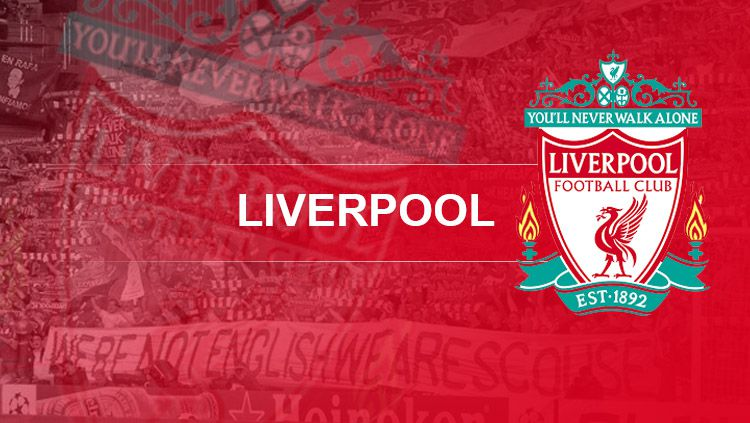 Keberhasilan Liverpool merebut gelar Liga Inggris musim ini ternyata bukan soal menambah trofi saja, tetapi juga memberikan efek lebih jauh di masa mendatang. Copyright: © Grafis: Eli Suhaeli/INDOSPORT