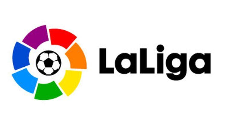 La Liga Spanyol. Copyright: © Internet