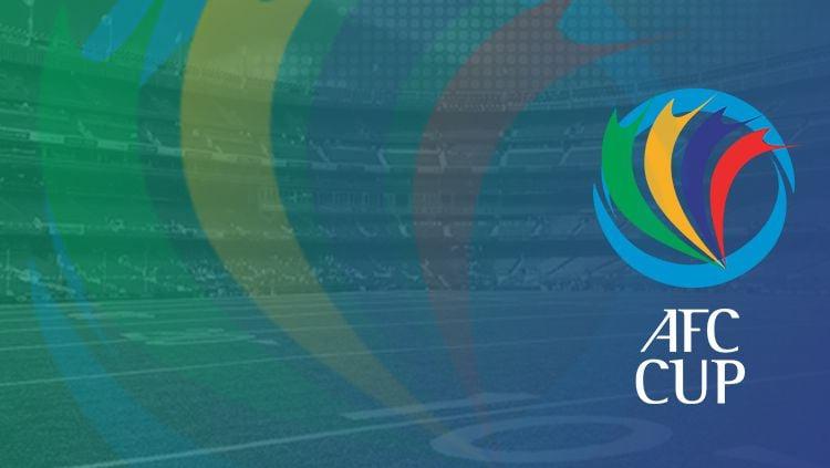 Dua wakil Indonesia di ajang Piala AFC 2020, Bali United bakal memainkan tiga laga sisa pada fase penyisihan grup di Vietnam sedangkan PSM Makassar masih tanda tanya. Copyright: © INDOSPORT