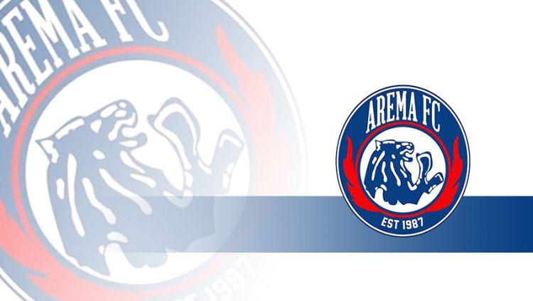 Profil Arema FC Copyright: © Indosport.com