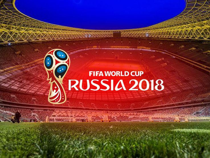 Jadi Ancaman! 3 Alasan Kuat Ini Bikin Piala Dunia 2018 Rusia Terasa Hambar