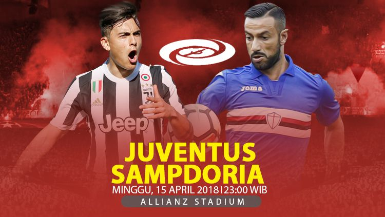 juventus_vs_sampdoria