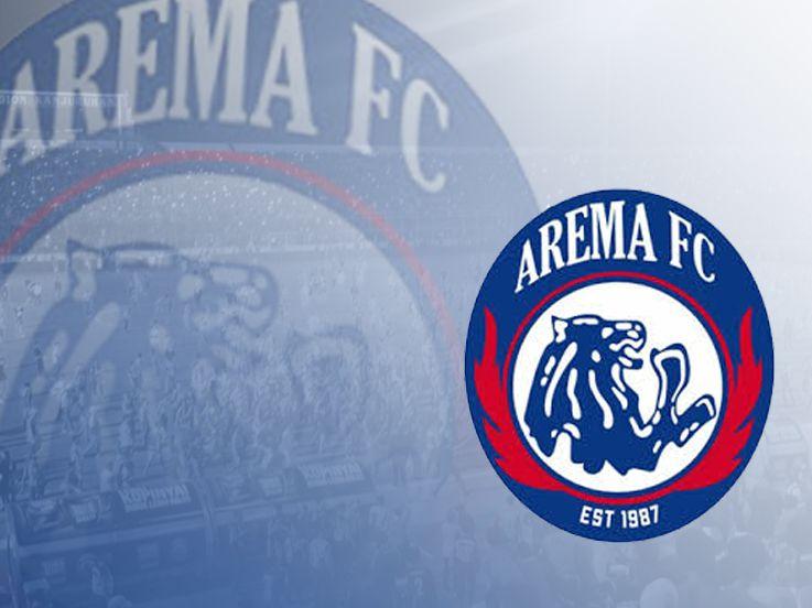 Prediksi Starting XI Terbaik Arema FC Bila Comvalius Bergabung