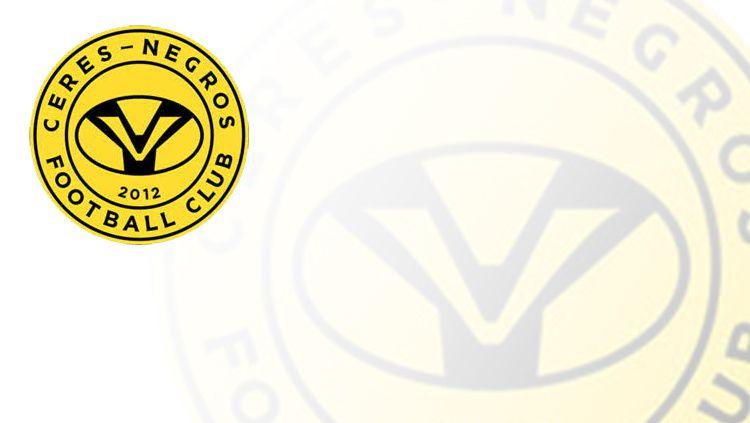 Logo Piala AFC. Copyright: © INDOSPORT