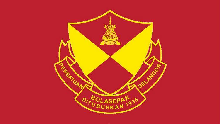 Eks rekan Bambang Pamungkas dan Elie Aiboy di klub Malaysia, Selangor FA, bernama Jamsari Sabian diketahui sedang mengalami kesulitan ekonomi. Copyright: © stadiumastro.com