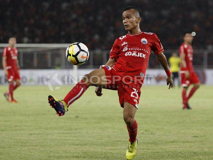 3 Pemain Indonesia Berpotensi Main di Luar Negeri: Ada Bintang Persib dan Persija!