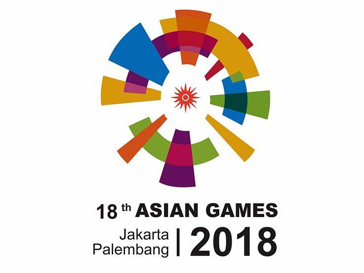 4 Masalah yang Mesti Diatasi Indonesia Jelang Asian Games 2018