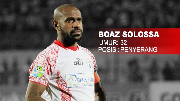 Image Result For Perseru Vs Persib Bandung
