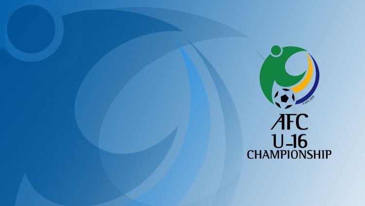 Image Result For Klasemen Afc U