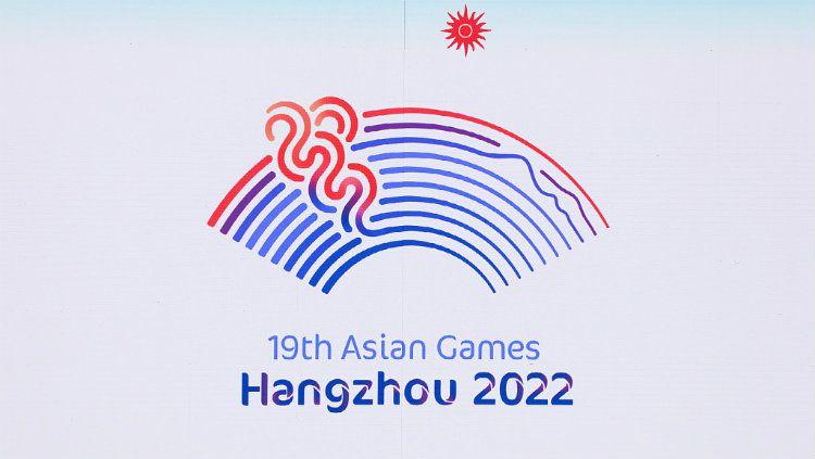 Cabang olahraga pencak silat resmi dihapus dari daftar acara yang dipertandingkan di Asian Games 2022 Hangzhou. Ini berpotensi membuat Indonesia rugi besar. Copyright: © China Daily/VCG