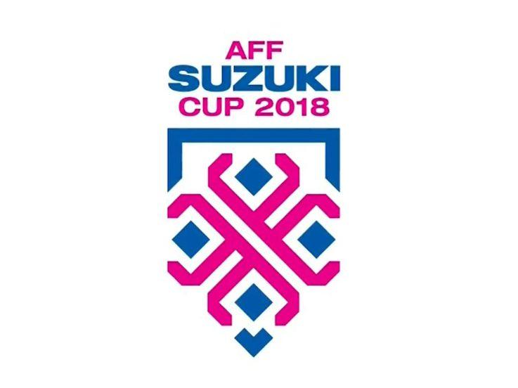 3 Pemain Jebolan Asian Games yang Siap Mengguncang Piala AFF 2018