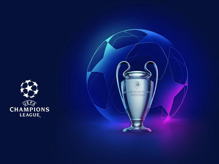Jadwal Liga Champions Pekan Ini: Juventus Terancam, Barcelona Beruntung