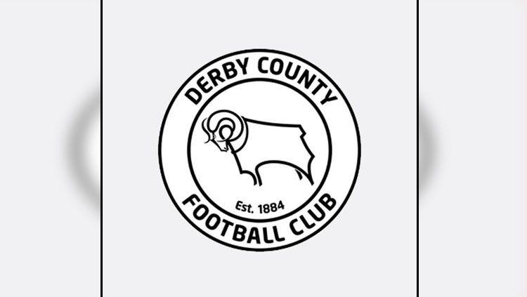Saudara dari pemilik Manchester City, Sheikh Mansour yakni Sheikh Khaled mendapat lampu hijau untuk mengambil alih tim asal Divisi Championship, Derby County. Copyright: © Football Crest Index