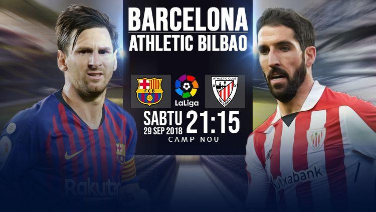 Nhận định Barca vs Athletic Bilbao: Chết đuối vớ được cọc