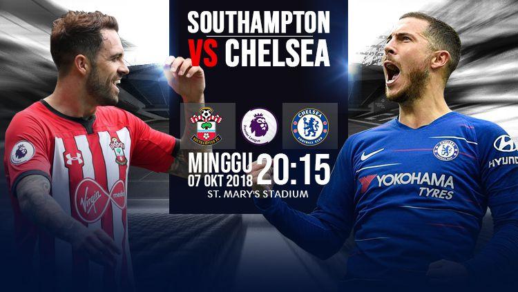 Nhận định Southampton vs Chelsea: Tọa sơn quan hổ đấu