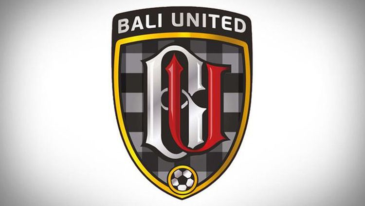 Gambar Lambang Bali United Keren