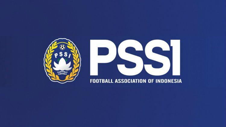 Logo PSSI. Copyright: © pssi.org