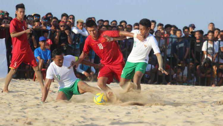 Image Result For Final Piala Aff