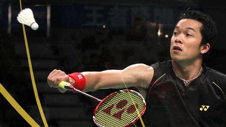 Tak Hanya PB Djarum, 5 Klub Badminton ini Juga Melahirkan Atlet-Atlet Top Indonesia