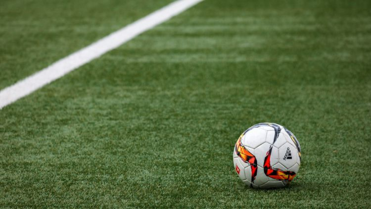 Terjun Pantau Mafia Sepak Bola Indonesia Apa Itu Genius Sports Indosport