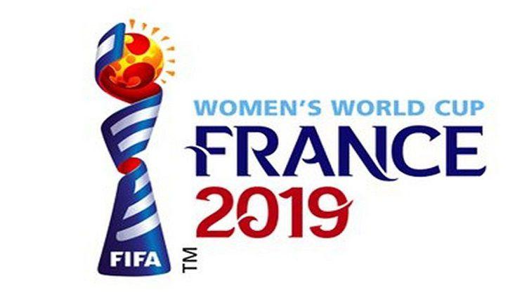 Hasil Drawing Piala Dunia Wanita 2019 Tetangga Indonesia Ikut Serta Indosport