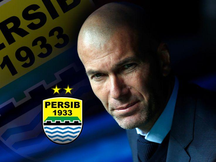 3 Pelatih Top Eropa yang Menganggur dan Bisa Gantikan Gomez di Persib Bandung