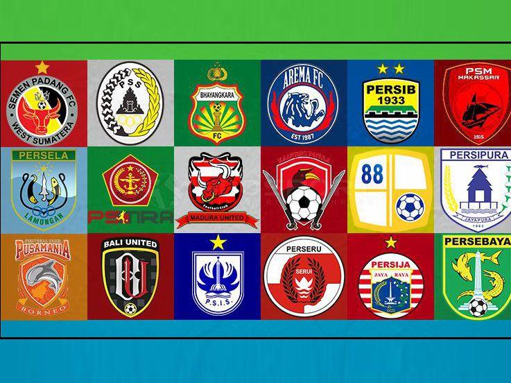 2 Klub Liga 1 2019 Jadi Korban PHP di Bursa Transfer Paruh Musim, Siapa Saja?