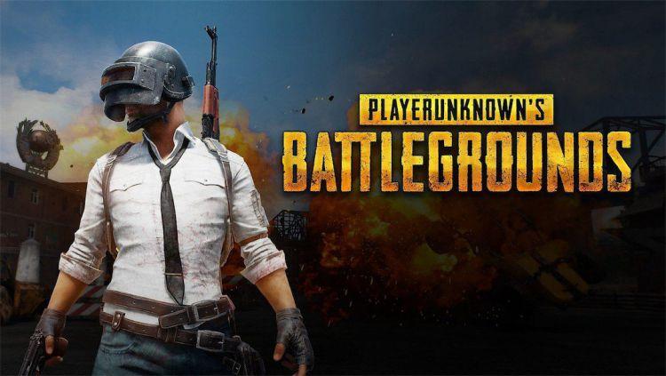 Game PlayerUnknown's Battleground menambahkan fitur baru menyambut Imlek 2019 Copyright: © Game Rant