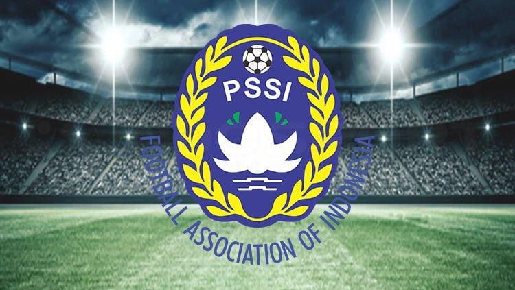 PSSI dijanjikan kantor mewah oleh Menpora bila sukses menembus babak semifinal Piala Dunia U-20 2021. Copyright: © Tiyo Bayu Nugroho/INDOSPORT