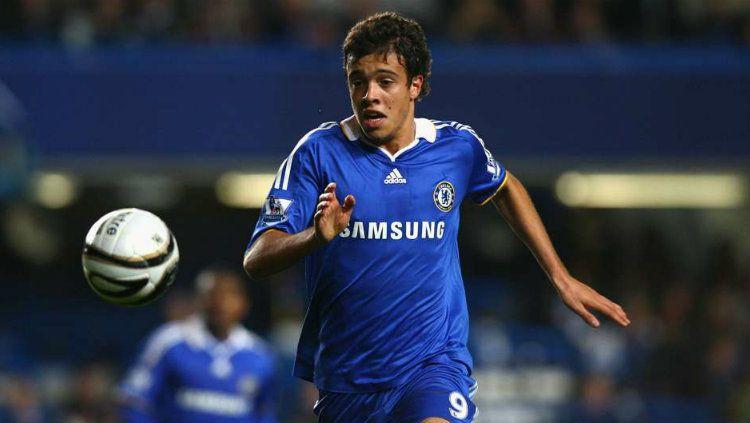 4 Pemain Ini Jadi Bukti Pesepakbola Argentina Selalu Gagal di Chelsea -  INDOSPORT