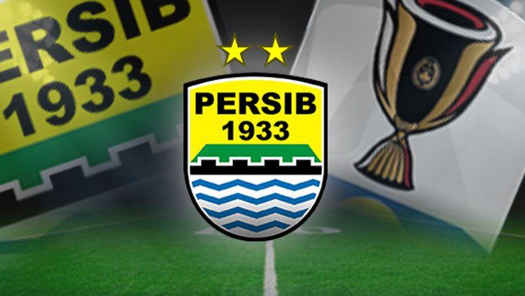 3 Alasan Persib Bisa Juara Piala Indonesia Musim Ini Copyright: © INDOSPORT