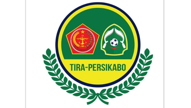 logo persikabo