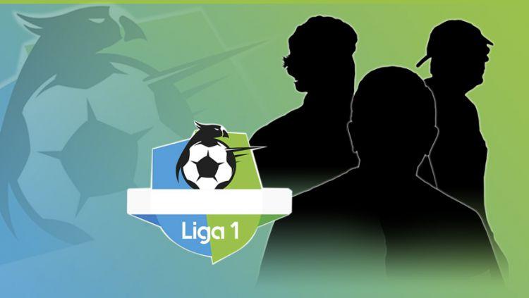 Bagaimana nasib terkini 3 pelatih asing di Liga 1 2018 yang kini tak lagi tukangi klub Indonesia? Copyright: © Indosport.com
