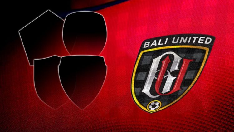 4 Klub Liga Indonesia ini berniat melantai di bursa saham. Copyright: © Indosport.com