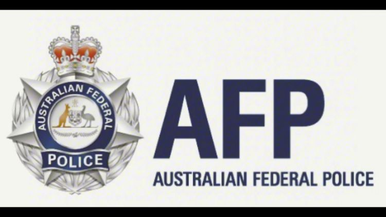 Logo AFP Copyright: © YouTube
