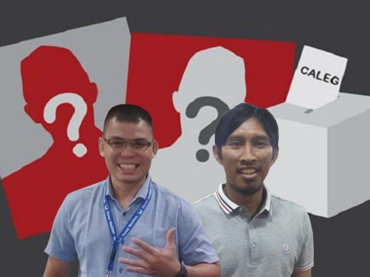 4 Mantan Atlet Olahraga Indonesia yang Akan Terjun ke Dunia Politik