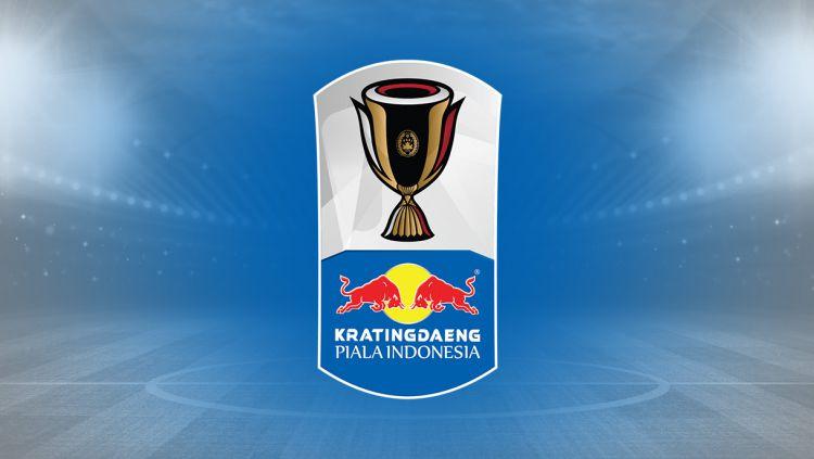 Piala Indonesia Copyright: © Indosport.com