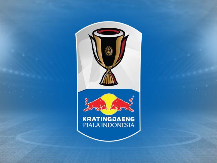 Top Skor Sementara Kratingdaeng Piala Indonesia: Simic Tertahan, 'Ronaldo' di Puncak