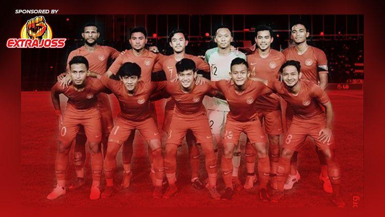 3 Pemain Termahal di Timnas U-22 yang Berhasil Bawa Pulang Piala AFF ke Tanah Air Copyright: © INDOSPORT.COM