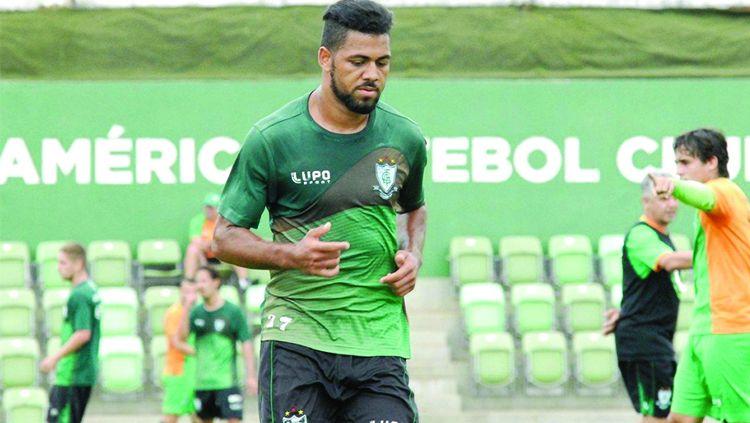 Luiz Carlos Pilar Copyright: © www.otempo.com