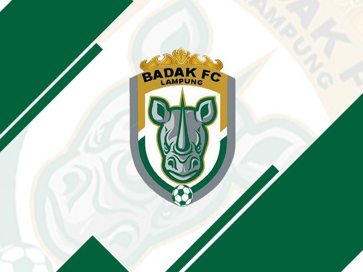 Tak Mau Numpang Lewat, Perseru Badak Lampung FC Borong Pemain Bintang