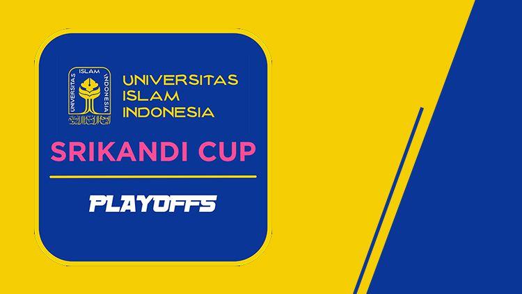 Srikandi Cup 2019. Copyright: © Srikandi Cup 2019