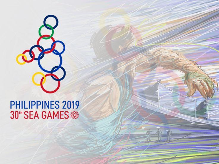 Resmi, Ini Hasil Drawing Bulutangkis Beregu di SEA Games 2019