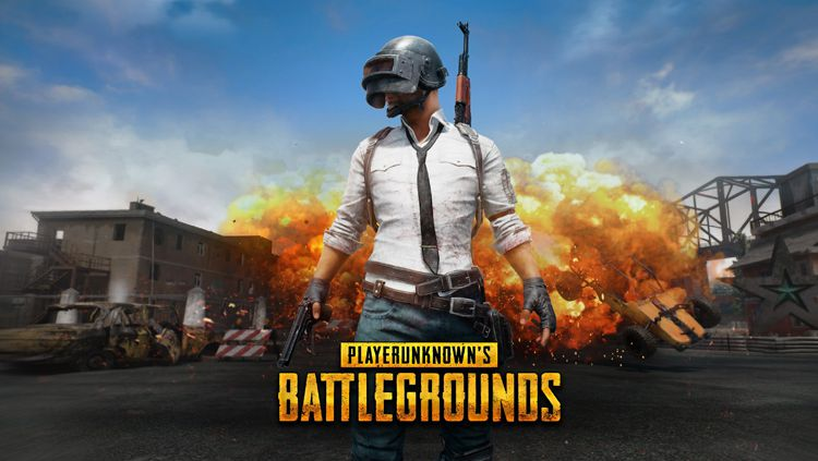 Game eSports PlayerUnknown's BattleGrounds (PUBG) Mobile Copyright: © Moneycontrol