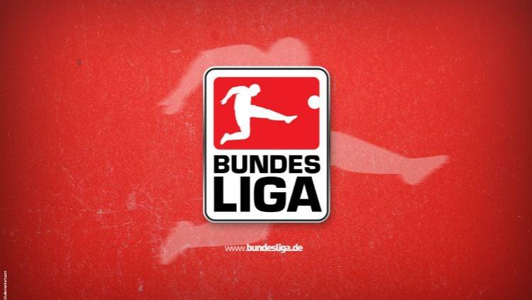 Tampaknya ada para pemain muslim di pentas sepak bola internasional Bundesliga Jerman yang malah masih jalani puasa saat bertanding. Copyright: © bundesliga.de