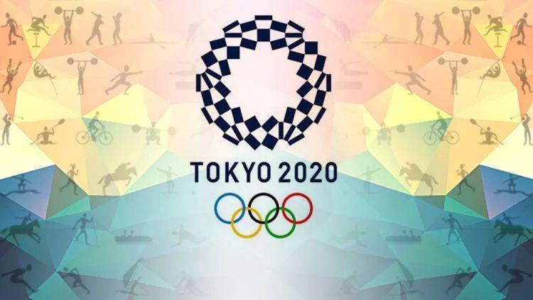 Sengitnya perebutan tiket Olimpiade 2020, siapa ganda putra yang pantas wakili Indonesia? Copyright: © Indosport.com